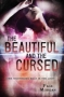 Artwork for Young Adult New Book Roundup May 2013