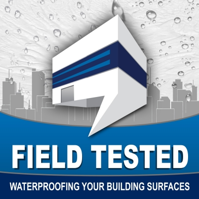 Field Tested  show image