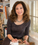 Artwork for Show 14: Pam Kofsky with Elegant Interior Designs Reveals Her Complete Marketing System and What She Does to Generate New Clients in Her Design/Remodeling Business