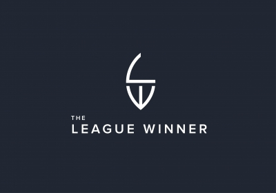 The League Winner Podcast show image