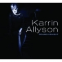 Artwork for Podcast 215 - A Conversation with Karrin Allyson