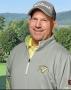Artwork for Mike Fay - Award Winning Kids Golf Coach