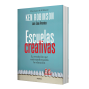Artwork for Escuelas creativas de Ken Robinson
