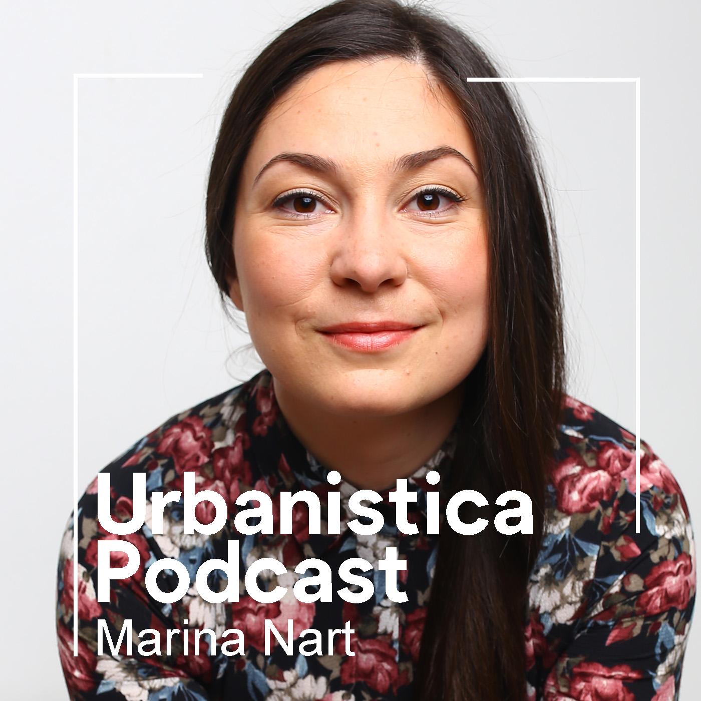 E23. EN. Beyond Agenda 2030 - Marina Nart