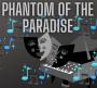 Artwork for Episode 21: Phantom of the Paradise