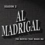Artwork for Al Madrigal