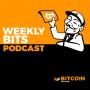 Artwork for Weekly Bits #10: Bitcoin's Potential 2020 Protocol Upgrades With Aaron van Wirdum