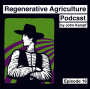 Artwork for Vegetative and Reproductive Nutrients with John Kempf