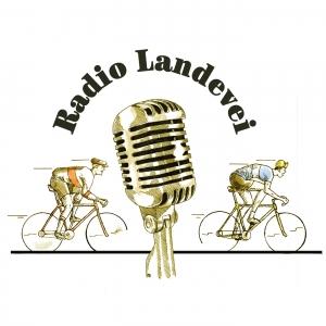 Radio Landevei
