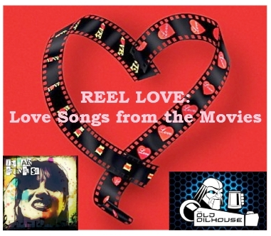 Art of Noise - Episode 31: Reel Love
