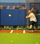 Artwork for City of Taylor Podcast: New Indoor Baseball Center opens inside Taylor Recreation Center