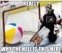 Artwork for 40: (NHL) Post-free agency NHL power rankings