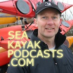 Video - Sea States, a kayaker's guide