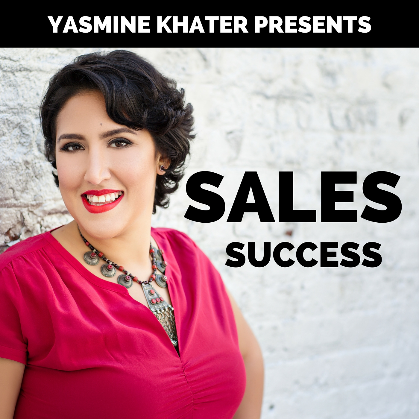Artwork for SSS05: How to Double Your Sales Through Speaking