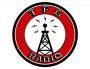 Artwork for TFG Radio Twitch Stream Episode 12