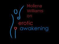 Erotic Awakening Podcast - EA161 - Mollena