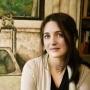 """Artwork for Simone Dinnerstein: """"It was like an epiphany"""""""