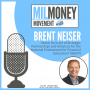 Artwork for Ways NEFE Can Help Increase Your Financial Education with Brent Neiser