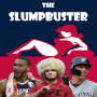 Artwork for The Slumpbuster Episode 7: Team USA Struggles, Khabib Dominates & Baseball Hits it Out of the Park