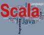 Artwork for Social is Big Data: Get Scala! - Alexy Khrabrov - Episode 18