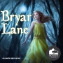 Artwork for Bryar Lane - Episode 10
