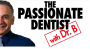 Artwork for 61 Dr Bilal Saib from The Passionate Dentist Podcast! Pt 1