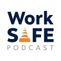 Artwork for Ep. 9: Work-Life Balance and Safety