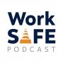 Artwork for Ep. 6: Safety Myths Debunked!