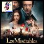 Artwork for 219: Les Miserables
