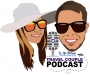 Artwork for Episode #0: About the Travel Couple Podcast