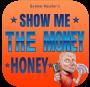Artwork for 002  - Geldmaschine Internet - Geld verdienen im Internet - So baust Du Dir passives Einkommen übers Internet auf