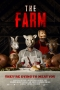 Artwork for #205 – The Farm (2018)