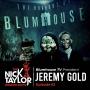 Artwork for Blumhouse TV President, Jeremy Gold [Episode 63]