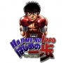 Artwork for 3BGPodcast- Hajime No Ippo Champions Road