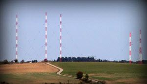 MN.16.06.1983 Luxembourg & Satellites