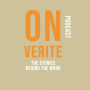 Artwork for On Vérité: Interview with Top NY-NJ  Attorney Rosemarie Arnold