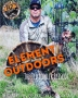 Artwork for Element Outdoors - Ted Fowler