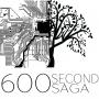 Artwork for S3.10 Resident