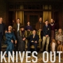 Artwork for Knives Out