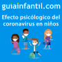 Artwork for Salud mental en bebés y niños frente al COVID-19 🦠 Consecuencias psicológicas en nuestros hijos por el CORONAVIRUS