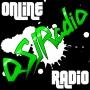 Artwork for QSJ RADIO'S #LASTWORDS MARATHON DAY 1