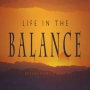 Artwork for Life in the Balance