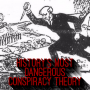 Artwork for 32. History's Most Dangerous Conspiracy Theory (ft. George Vascik)