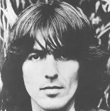Vinyl Schminyl Radio George Harrison Week 2-25-13