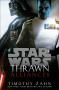 Artwork for Star Wars Stacks 68: Thrawn Alliances
