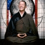 Artwork for 5: Bill Jordan - Zazen, meditation, and the bliss/battle of sitting quietly