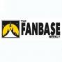 Artwork for Fanbase Feature: VENOM Panel Discussion