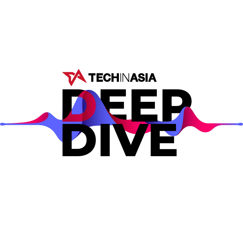 Deep Dive: The growing influence of the Gojek mafia