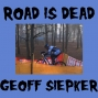 Artwork for Road Is Dead - Episode 18 - Geoff Siepker and Masters Worlds CX Championships