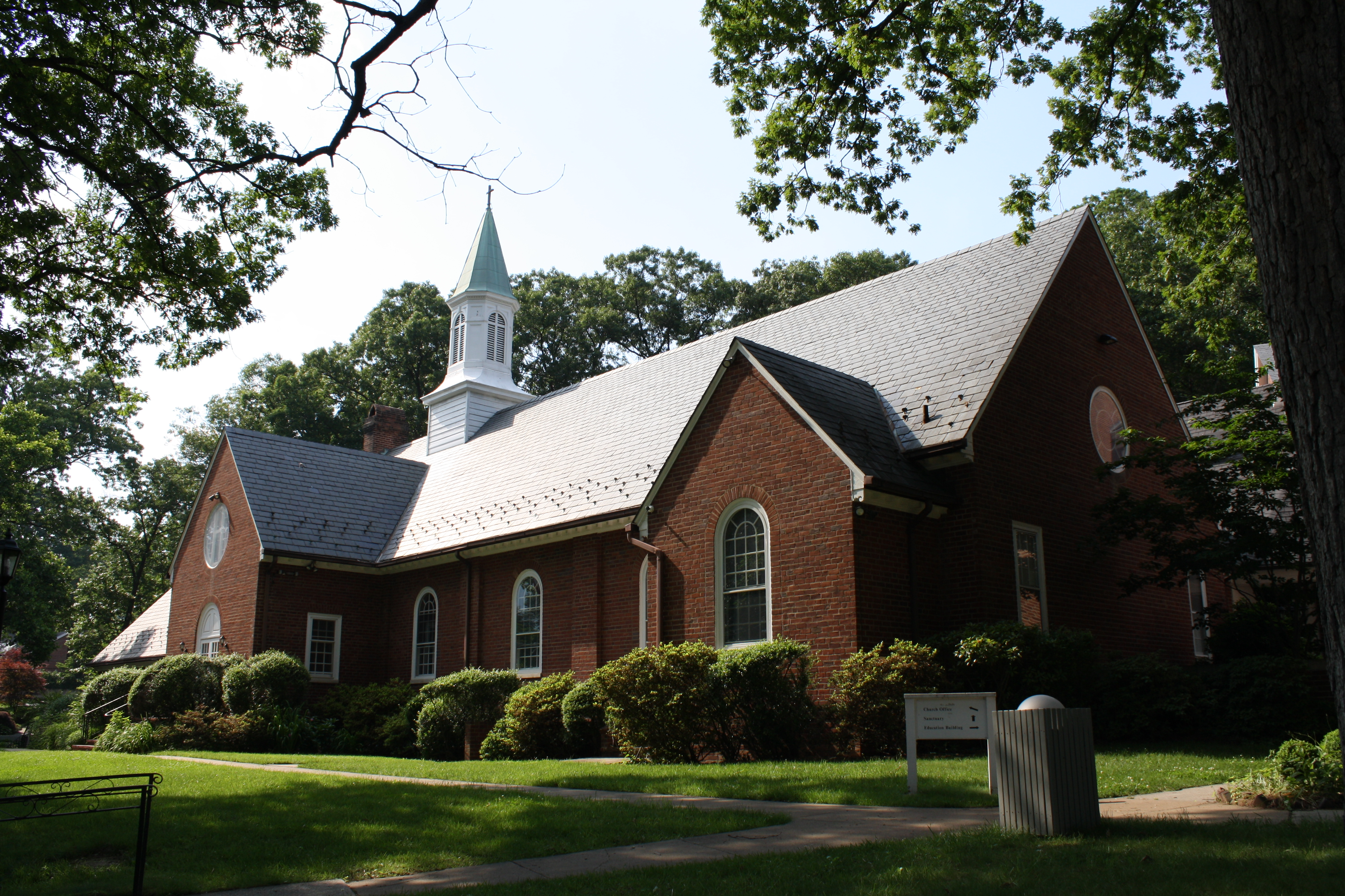 TPC Sermon 2015-12-20